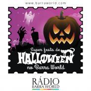 Halloween – Podcast