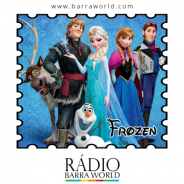 Frozen – Podcast