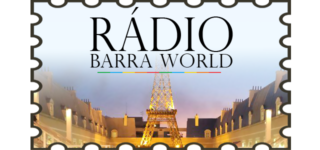 topo site Radio bw