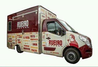 Rueiro