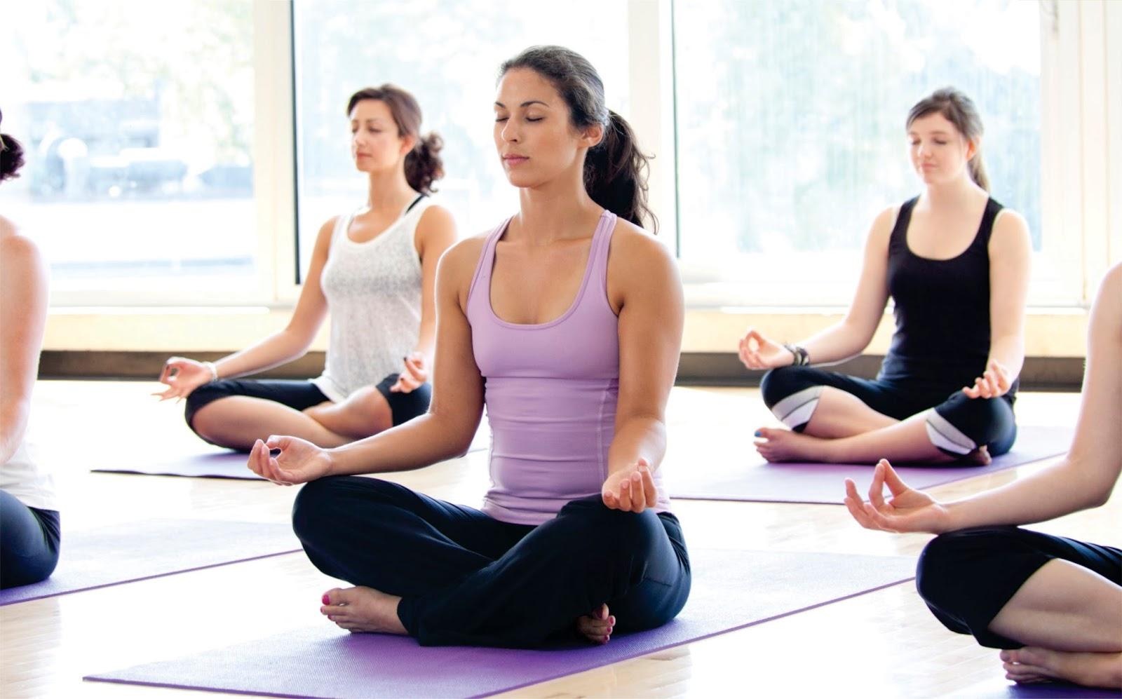 curso-de-formacao-instrutor-de-yoga-rj-curso_em_araruama_yoga-training-brasil_capa_