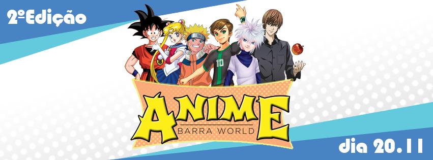capa-face-anime-2-ed